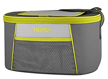 Thermos Element5 12 Can Cooler, Lime