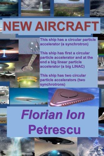 Read Online New Aircraft pdf epub