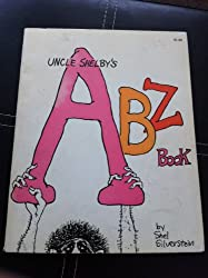 Uncle Shelbys Abz 2ND Printing