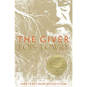 Learn more about the book, Book Review: The Giver
