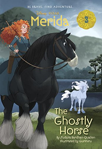 merida-3-the-ghostly-horse-disney-princess-a-stepping-stone-booktm
