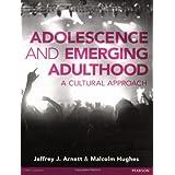 Adolescence & Emerging Adulthood