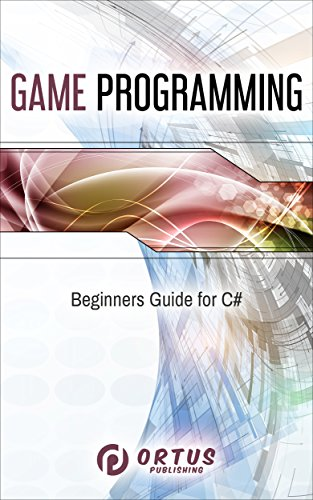 game programming beginner - 5