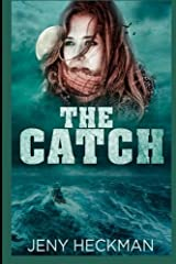 The Catch Paperback