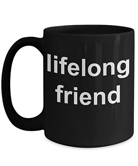 amazon com birthday gift for best friend male and female gift for