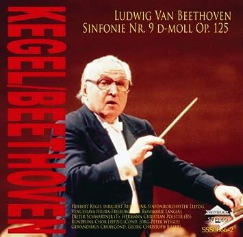 Amazon   ベートーヴェン:交響曲...