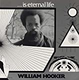 ...is Eternal Life