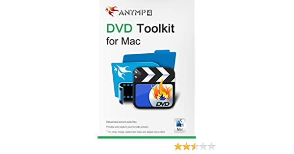 any dvd converter professional 4.0.1