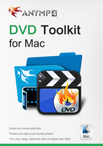 for Mac is the best DVD Software to convert/rip/create/copy DVD/Video software on Mac [Download] (Digital Video Converter Software)
