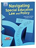 Navigating Special ED Law and Policy