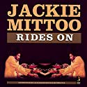 Rides on [Vinyl] [Vinyl]....<br>
