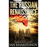 The Russian Renaissance (Sokolov Book 1)