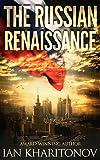 Free eBook - The Russian Renaissance