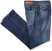 Calça Jeans Igor Skinny, Forum, Masculino