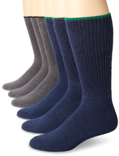 ECCO Mens Pack Comfy Twisted