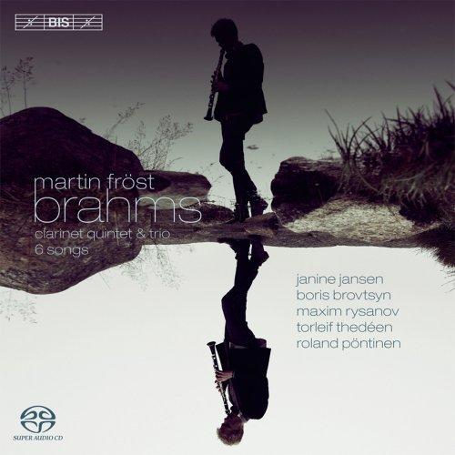martin-frost-plays-brahms