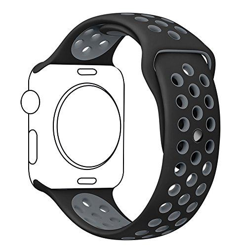 Cool Apple Watch Bands: Amazon.com
