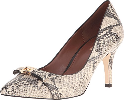 cole haan snake - 9