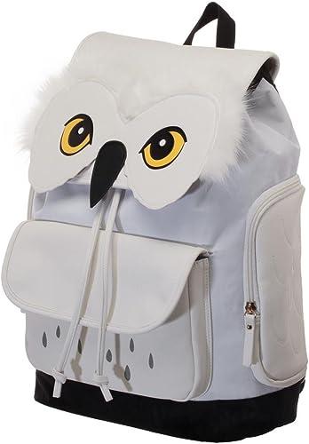 Harry Potter Hedwig Rucksack - Hedwig the Owl Bag