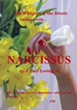 Narcissus, J. Earl Loving, 1425152163