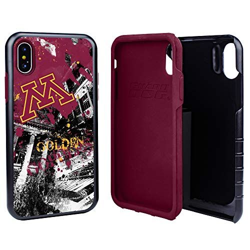 Minnesota Gophers iPhone Xs Price Compare