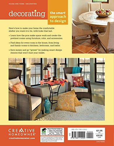 Buy books to learn interior design