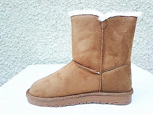 fashionfolie Women's Boots Women's fashionfolie Boots Boots Women's fashionfolie fashionfolie Rq6x7