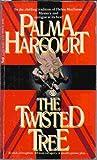 The Twisted Tree, Palma Harcourt, 0515089044