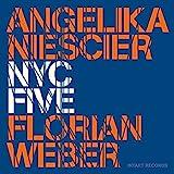 NYC Five