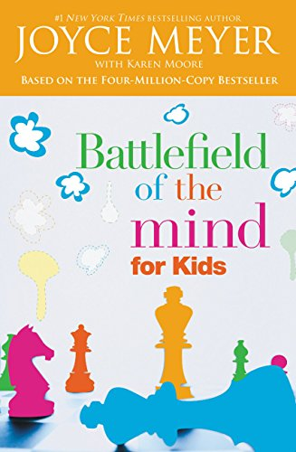 The book pdf battlefield mind of