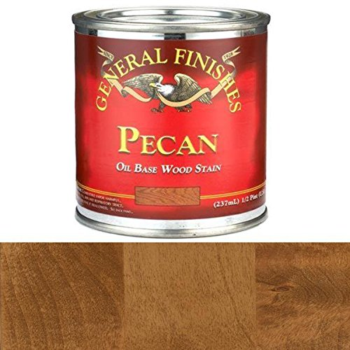 pecan-oil-stain-1-2-pint
