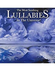 Lullaby: Most Soothing Classical Music In Universe / Var
