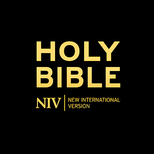 Bible(NIV) (Best App For Reading Comics On Android)