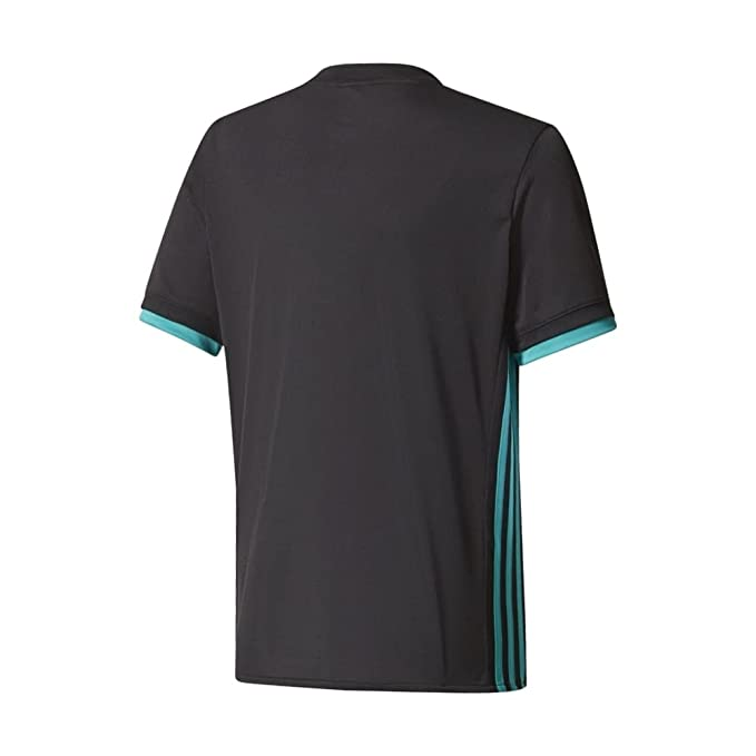 409e1baab adidas B31092 Boys  Football Jersey