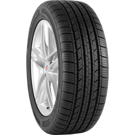 Milestar MS932 Sport All Season Radial Tire - 225/45R18 95V