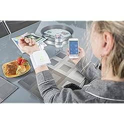 Smart Health Electronics