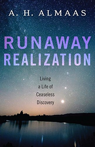 Runaway Realization: Living a Life of Ceaseless Discovery Discovery Jazz Collection