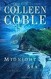 Midnight Sea, Colleen Coble, 1595541403