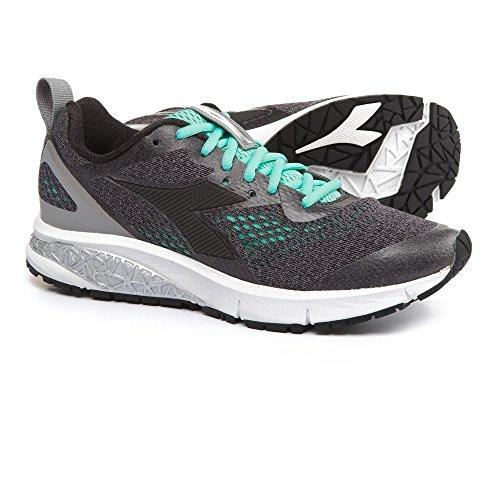 (ディアドラ) Diadora レディース ランニング?ウォーキング シューズ?靴 Kuruka 2 Running Shoes [並行輸入品]