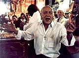 Subtango, The Spirit of Tango