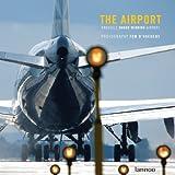 The Airport, Tom D'Haenens, 9020969633