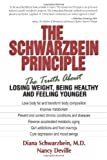 The Schwarzbein Principle, Nancy Deville, 1558746803