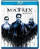 The Matrix [Blu-ray] (Bilingual)