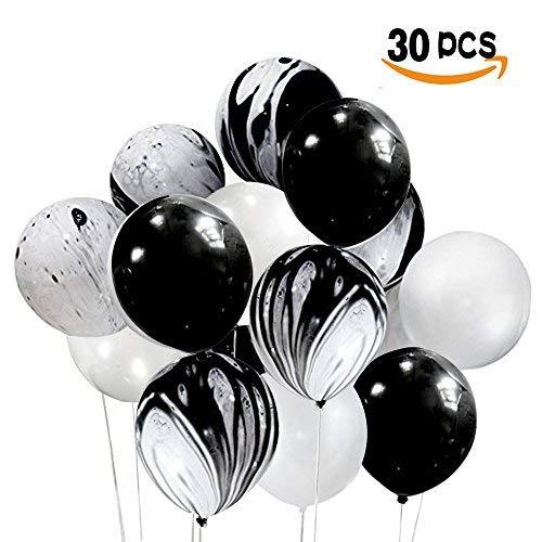 Divine 30 Pcs Lot Party Decorations