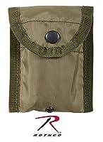 Rothco Gi Style Sewing/Repair Kit