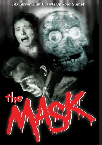 The Mask -