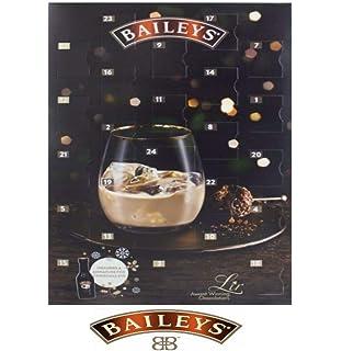 Calendario Avvento Adulti.Calendario Dell Avvento Per Adulti Drink Chocolate