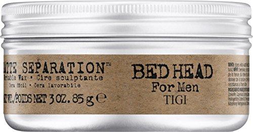 TIGI Matte Separation Workable Ounces product image