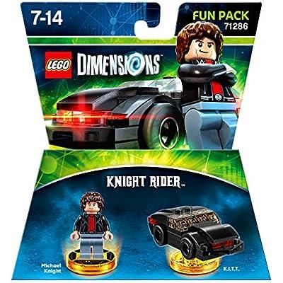 knight-rider-fun-pack-lego-dimensions