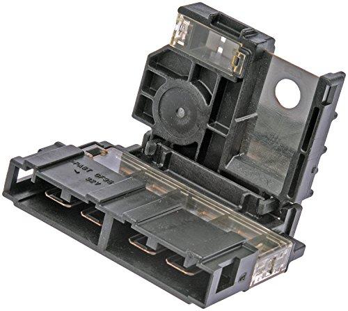 - Dorman 924-079 Battery Fuse